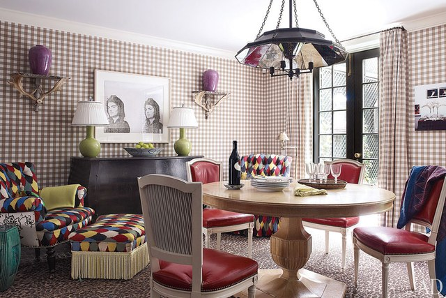 dam-images-decor-bilhuber-laird-jeffrey-bilhuber-trey-laird-09-breakfast-room