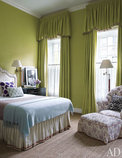 dam-images-decor-bilhuber-laird-jeffrey-bilhuber-trey-laird-16-allie-bedroom