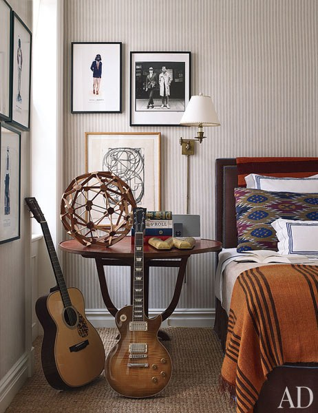 dam-images-decor-bilhuber-laird-jeffrey-bilhuber-trey-laird-17-william-bedroom